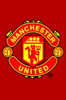 Kaskus For Manchester United