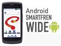Smartfren Android