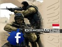 Counter Strike Online Indonesia