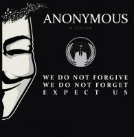 Underground Anonymous