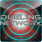DUELING NETWORK INDONESIA