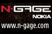 N-Gage Lovers Indonesia