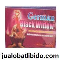 obat perangsang wanita serbuk www jualobatlibido com kaskus