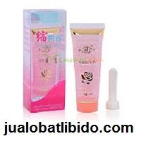 obat perangsang wanita gel www jualobatlibido com kaskus
