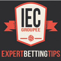 Indobetting expert class off track betting online wagering