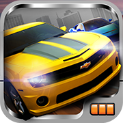 Creative Mobile Drag Racing Android Version