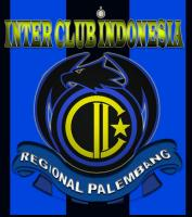 Inter Club Indonesia ( ICI ) Regional Palembang