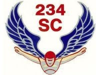 234 Solidarity Community